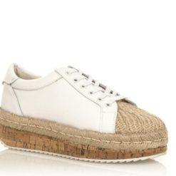 Sneaker SIXTYSEVEN 78852