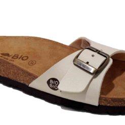Πέδιλα φλατ BIOBIO 71156