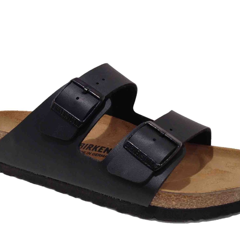 Σανδάλια BIRKENSTOCK ARIZONA 0051791