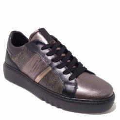 Sneaker IMPRONTE GIUDECCA METAL IL172500
