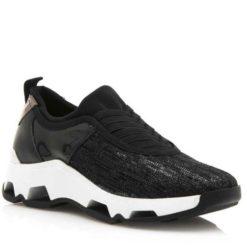 Sneaker SIXTYSEVEN 79555
