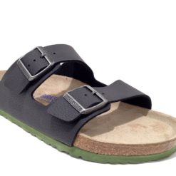 Σανδάλια BIRKENSTOCK ARIZONA 1005714