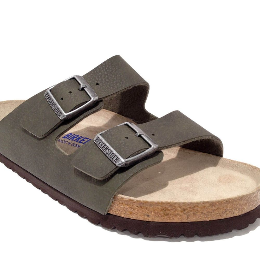 Σανδάλια BIRKENSTOCK ARIZONA 1008445