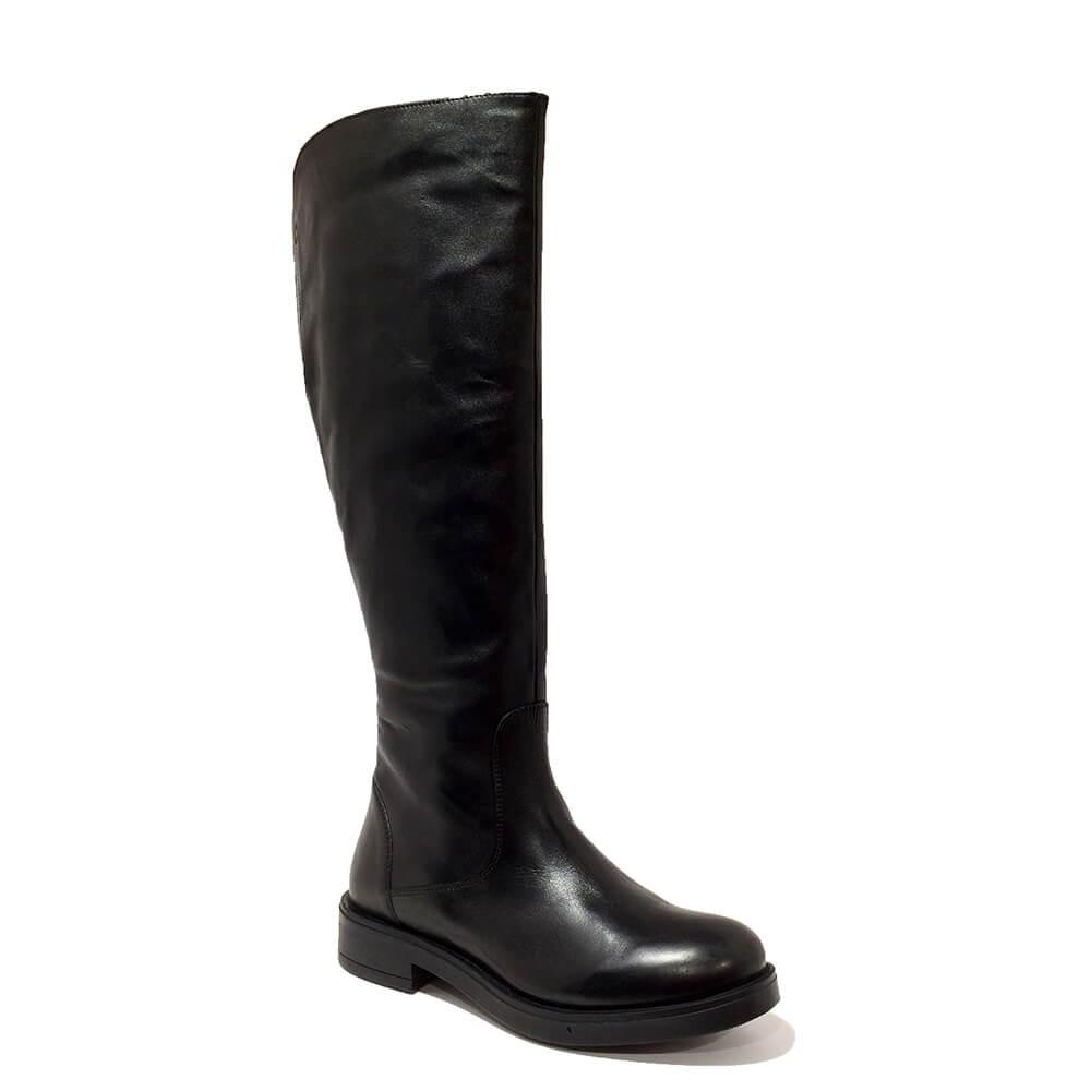 Μπότες LUMBERJACK TISHA SW49607-002