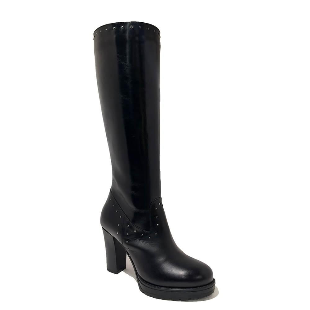 Μπότες LEON ARCH 4384