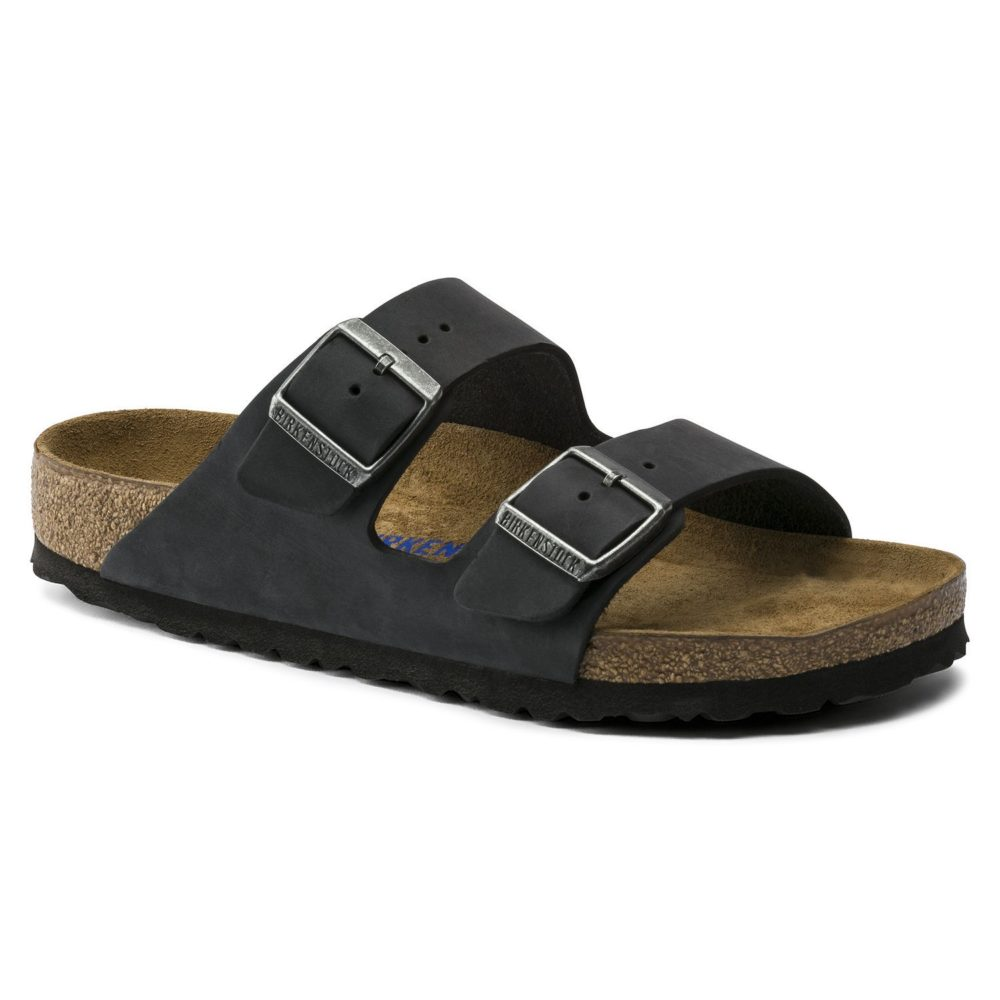 Σανδάλια BIRKENSTOCK ARIZONA BS 0752481