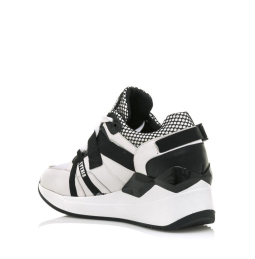 Sneaker SIXTYSEVEN 30210