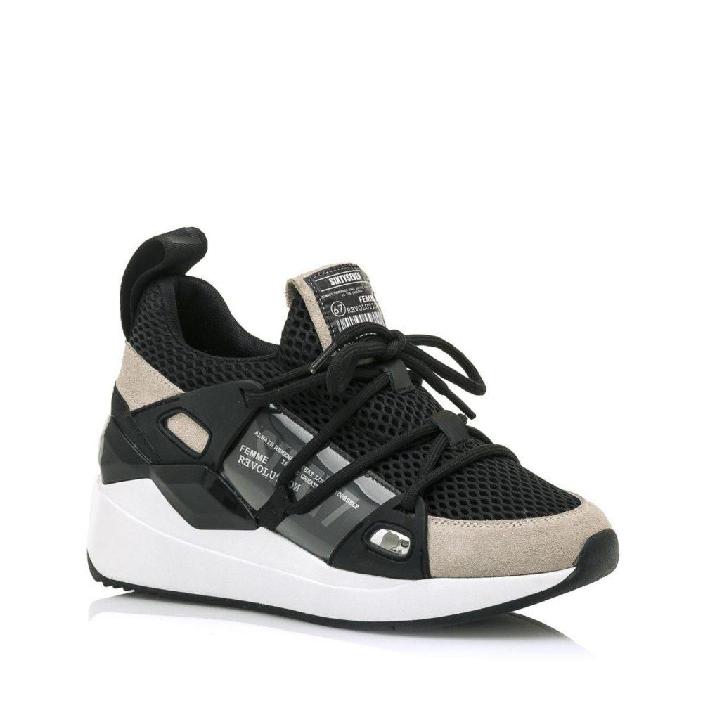 Sneaker SIXTYSEVEN 30301