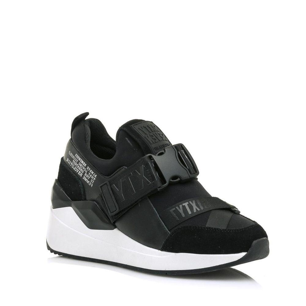 Sneaker SIXTYSEVEN 30209