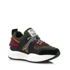 Sneaker SIXTYSEVEN 30190