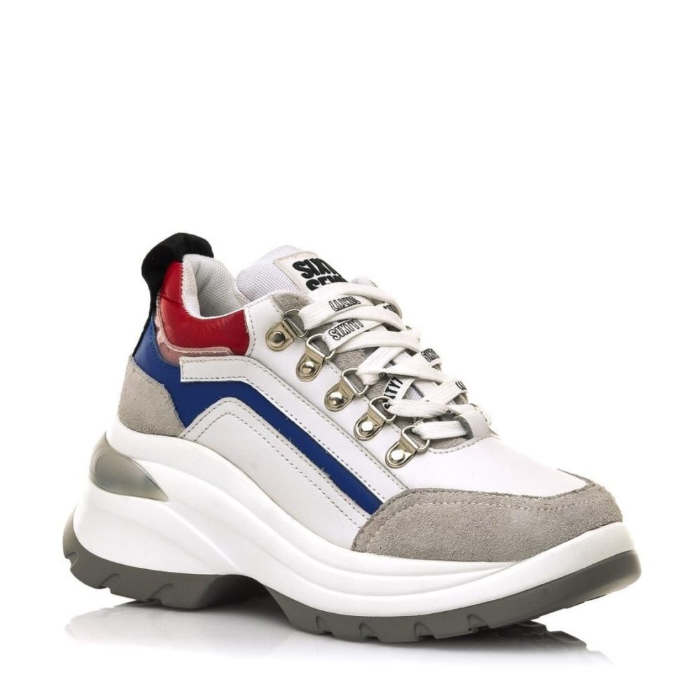 Sneaker SIXTYSEVEN 30263