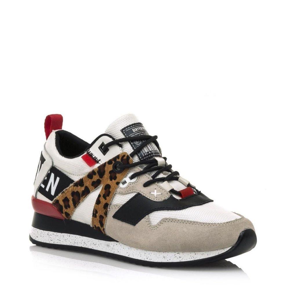 Sneaker SIXTYSEVEN 30274