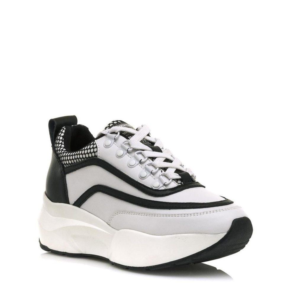 Sneaker SIXTYSEVEN 30360