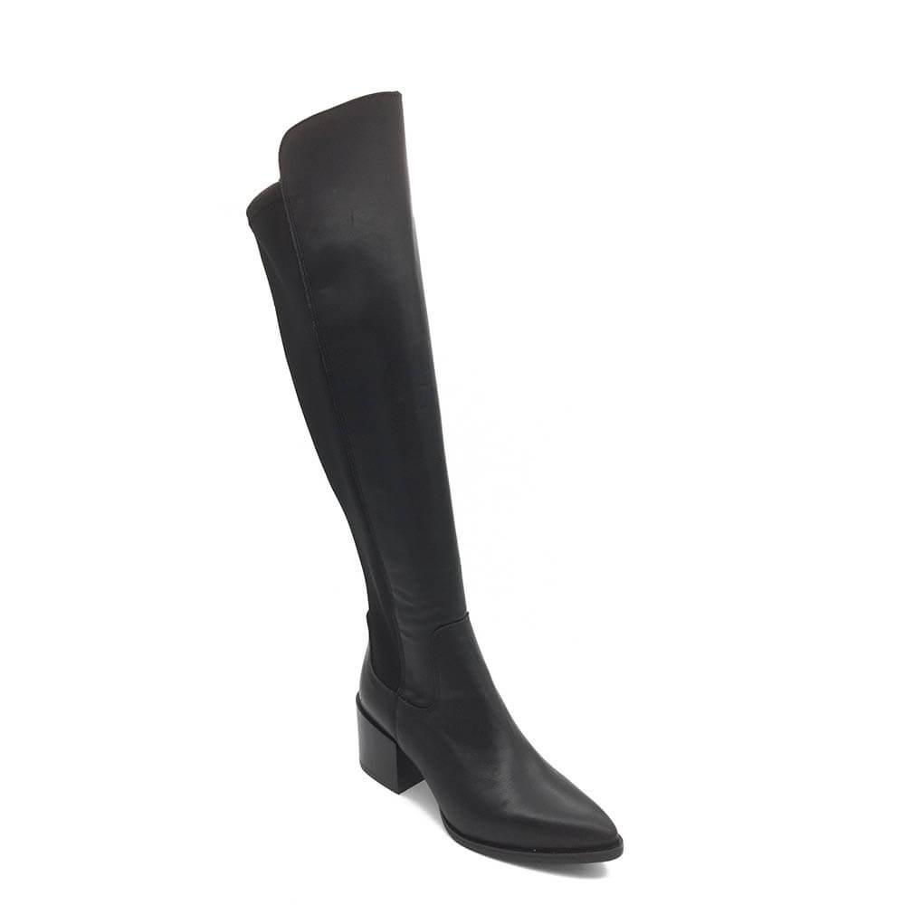 Μπότες ALPE 4351