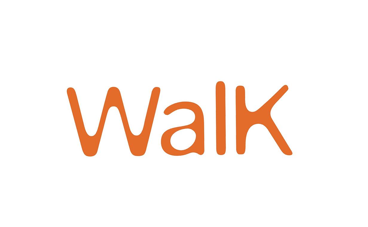 Walk eshop