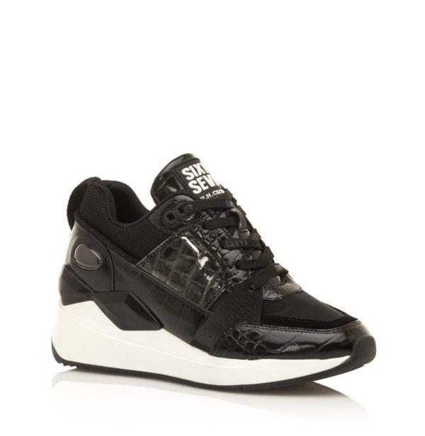 Sneaker SIXTYSEVEN 30215
